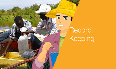Record keeping1