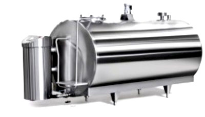 Milk cooling tanks %28horizontal%29   ct 102000 250x250 2