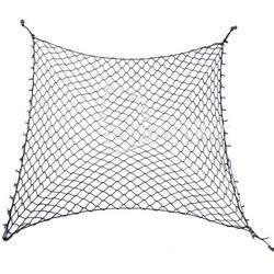 Safety net 250x250