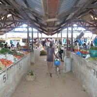 6644627 market in kabale 0