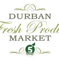Durbanfreshproduce